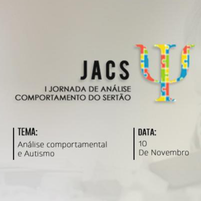 noticia_201811010753.png
